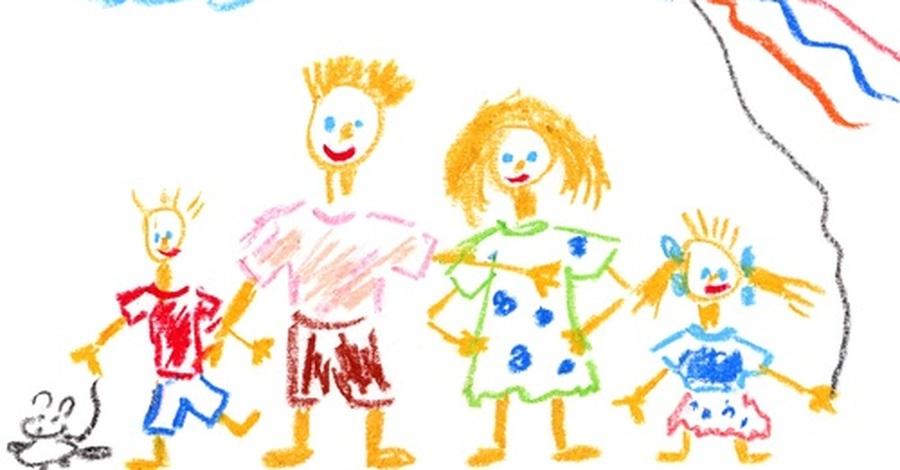 بالصور صور رسومات اطفال , اجمل صور لرسومات الاطفال 5837 2