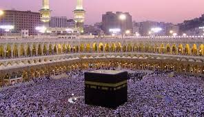 صورة صور دينية جميلة , اجمل الصور الدينية