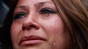 بالصور حزن ودموع , اروع صور للحزن والشجن 5842 4
