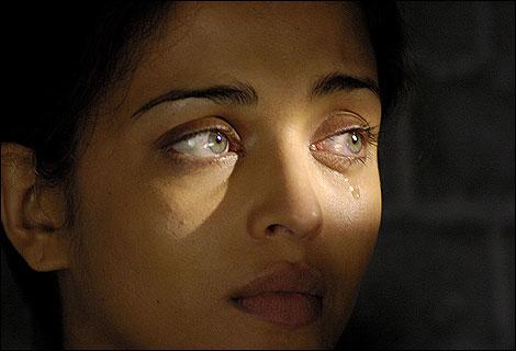 بالصور حزن ودموع , اروع صور للحزن والشجن 5842