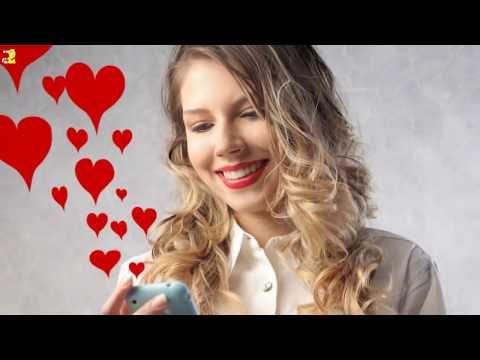 بالصور كيف تعرف ان الفتاة تحبك , علامات الحب عند المراة 5853 1