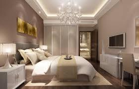 صور ديكورات غرف النوم الرئيسية , اروع ديكورات لغرف النوم