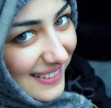 صورة احلى بنات محجبات , اجمل صور البنات بلبس الحجاب
