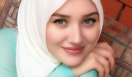 بالصور احلى بنات محجبات , اجمل صور البنات بلبس الحجاب 5864 9 564x330