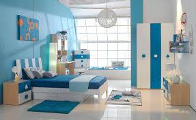 صور غرف نوم اطفال بنات , اجمل غرف نوم للبنات