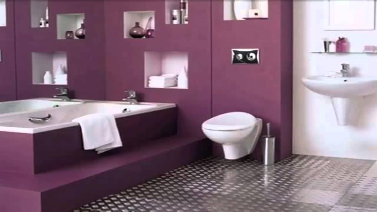 صورة ديكورات الحمامات , اروع صور لديكورات الحمامات