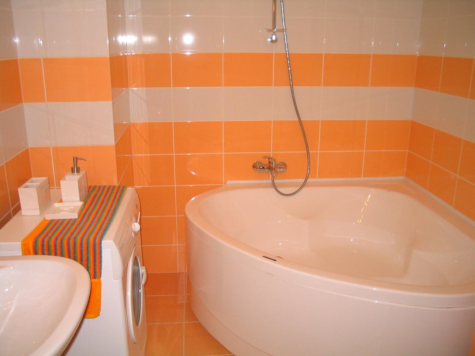 بالصور ديكورات الحمامات , اروع صور لديكورات الحمامات 5870 3