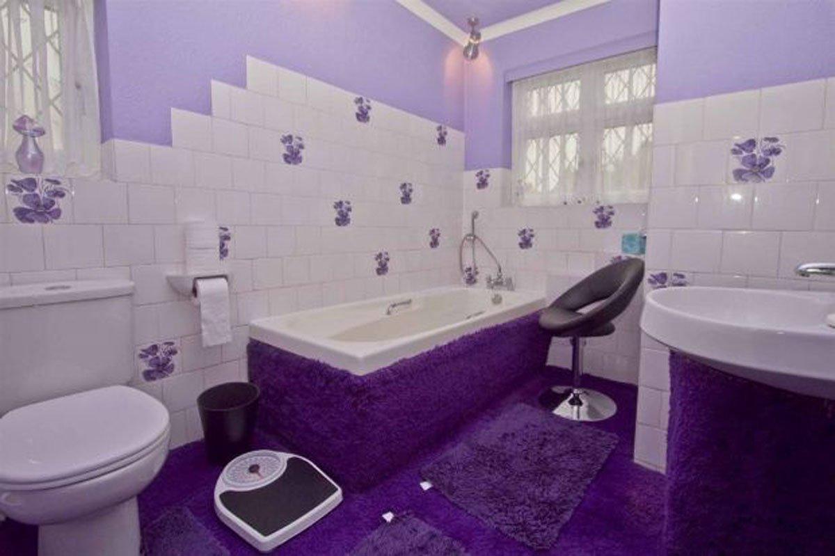 بالصور ديكورات الحمامات , اروع صور لديكورات الحمامات 5870 7