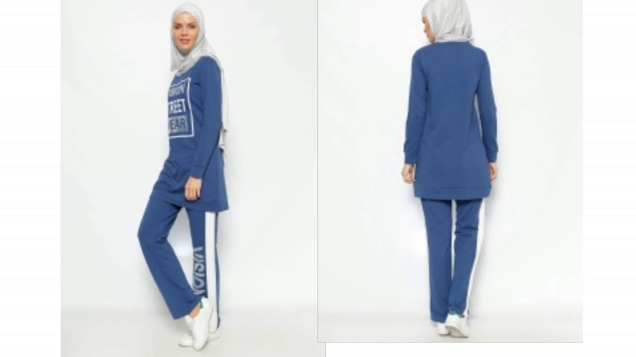بالصور لبس محجبات , اجمل لبس للمحجبات 5882 5