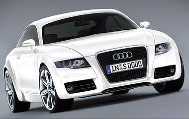 بالصور سيارات فخمه , اجمل وافحم السيارات 5960 2