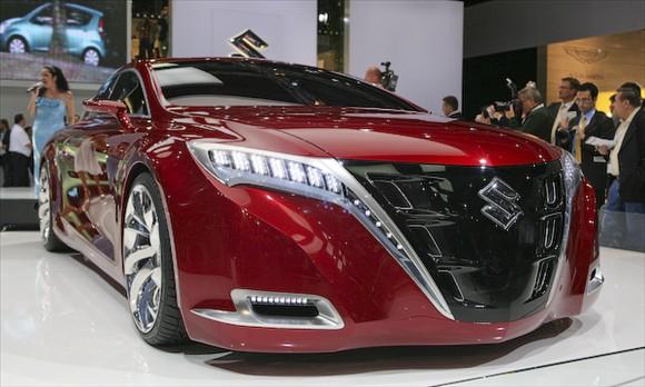 بالصور سيارات فخمه , اجمل وافحم السيارات 5960 6