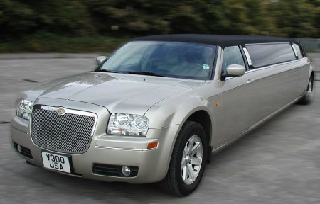 بالصور سيارات فخمه , اجمل وافحم السيارات 5960 7