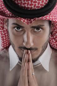 صور صور شباب خليجي , احدث صور عن شباب الخليج