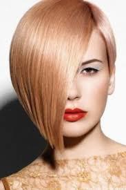 بالصور قصات شعر للبنات , اجمل قصات الشعر للبنات 5970 8