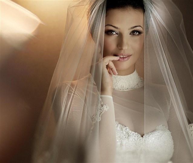 بالصور العروس في المنام للمتزوجة , رؤية العروس فى المنام للمراة المتزوجة 6232 1