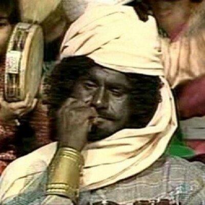 صورة قصة عنترة بن شداد , حكايات عنترة بن شداد