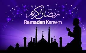 بالصور تهاني شهر رمضان , مباركة بشهر رمضان 6258 3