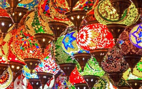 بالصور صور زينة رمضان , احلى الصور للزينة الرمضانية 6262 4