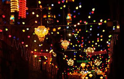 بالصور صور زينة رمضان , احلى الصور للزينة الرمضانية 6262 7