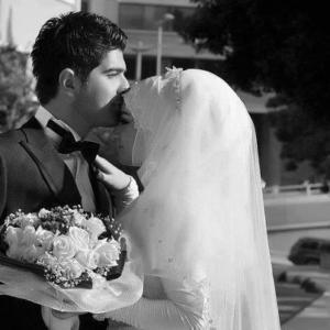 صوره صور عشاق رومانسيه , احلى صور رومانسية للعشاق