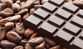 صوره فوائد الشوكولاته , الشوكولاته واهميتها للجسم