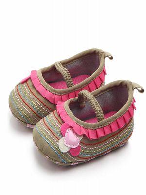 صورة جزم اطفال , احلى احذية اطفال