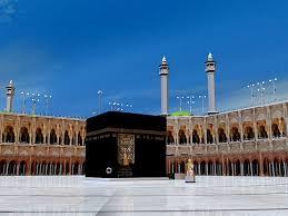 بالصور خلفيات اسلامية رائعة , احلى خلفيات اسلاميه 6322 4