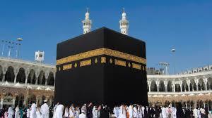 بالصور خلفيات اسلامية رائعة , احلى خلفيات اسلاميه 6322 5