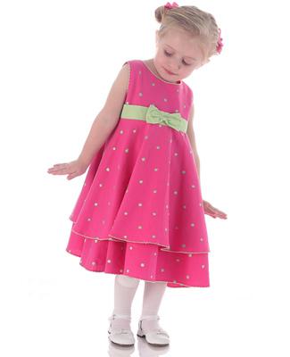 بالصور ملابس اطفال للعيد , اجمل ملابس العيد للاطفال 6338 2