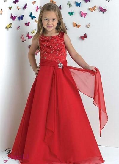 بالصور ملابس اطفال للعيد , اجمل ملابس العيد للاطفال 6338 4