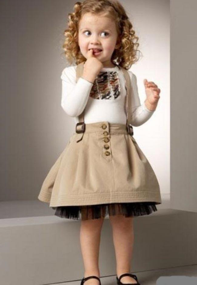 بالصور ملابس اطفال للعيد , اجمل ملابس العيد للاطفال 6338 6
