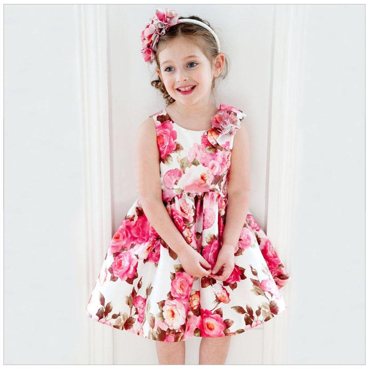 بالصور ملابس اطفال للعيد , اجمل ملابس العيد للاطفال 6338 8