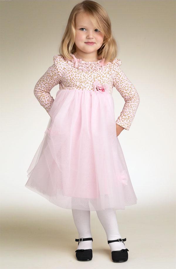 بالصور ملابس اطفال للعيد , اجمل ملابس العيد للاطفال 6338 9