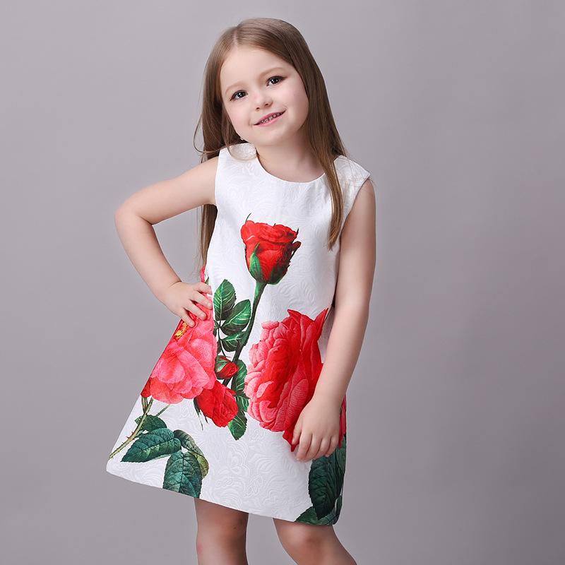 بالصور ملابس اطفال للعيد , اجمل ملابس العيد للاطفال 6338
