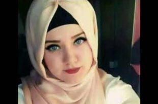 صور صور ايرانيات , اجمل نساء ايرانيات