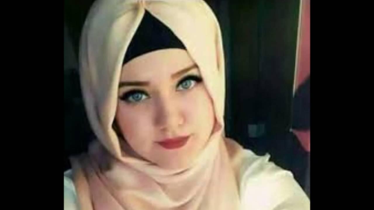صورة صور ايرانيات , اجمل نساء ايرانيات