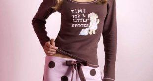 بالصور ملابس حريمى , انواع الملابس الحريمي 2703 2.jpeg 310x165