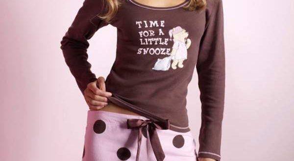 بالصور ملابس حريمى , انواع الملابس الحريمي 2703 2.jpeg 600x330