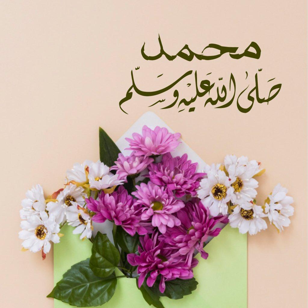 بالصور صور واتس دينيه , عبارات دينية علي الواتس 2705 3
