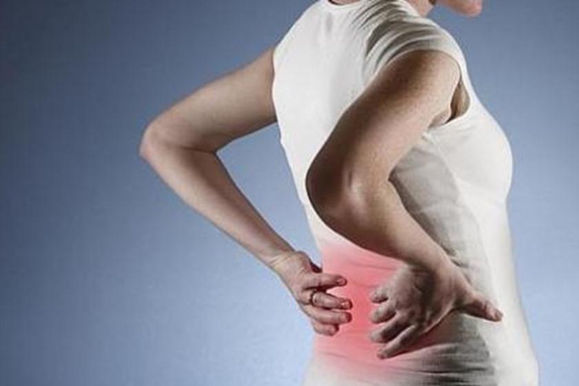 صورة اعراض الفشل الكلوي , اسباب وانواع الفشل الكلوي