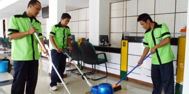 بالصور شركة تنظيف بالخبر , تنظيف جميع الاشياء مع شركة تنظيف بالبخر 2751 12 660x330