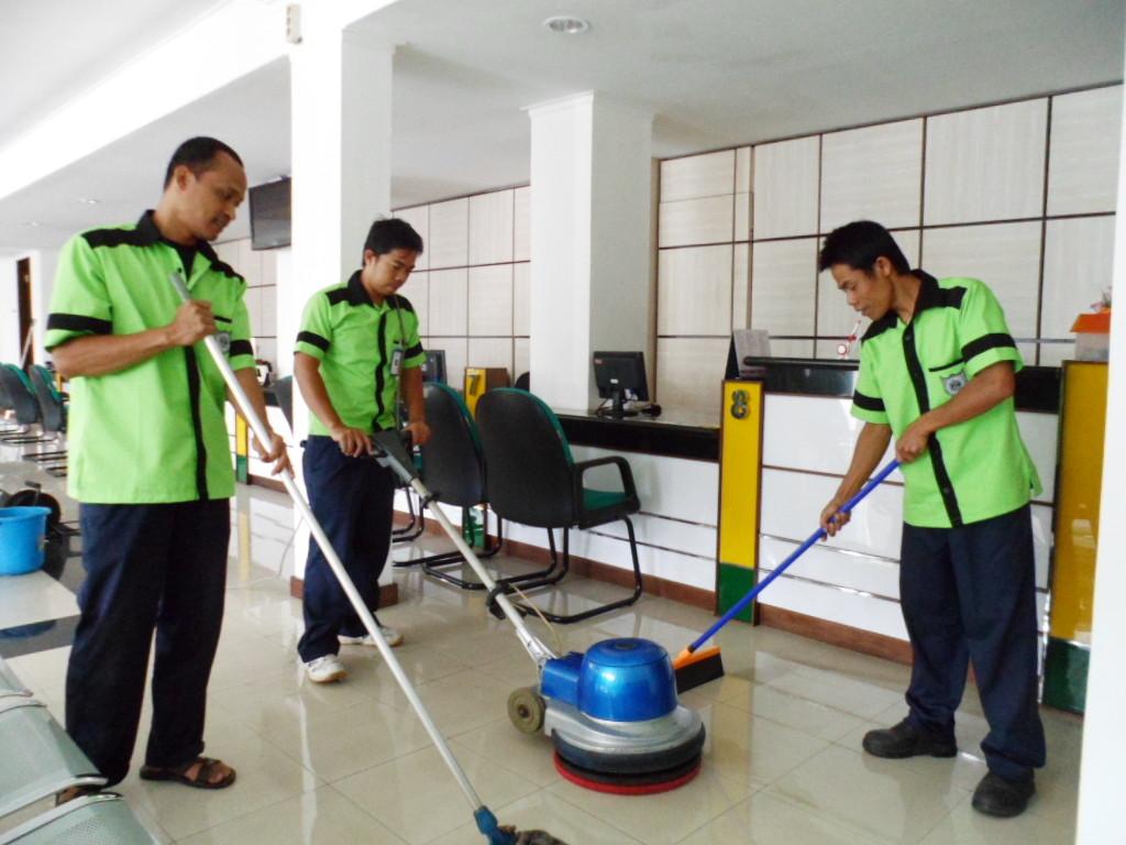 صورة شركة تنظيف بالخبر , تنظيف جميع الاشياء مع شركة تنظيف بالبخر
