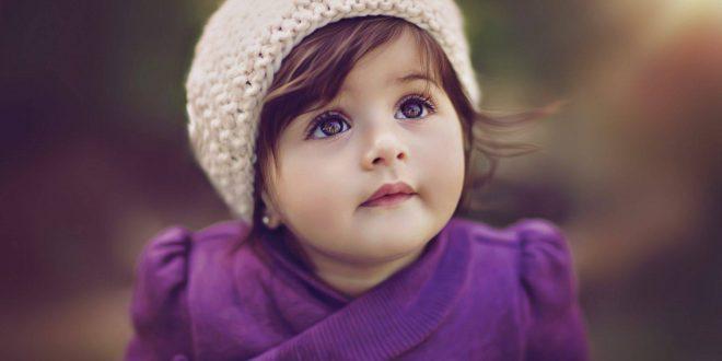 صور صور بنات صغار حلوين , صور اطفال