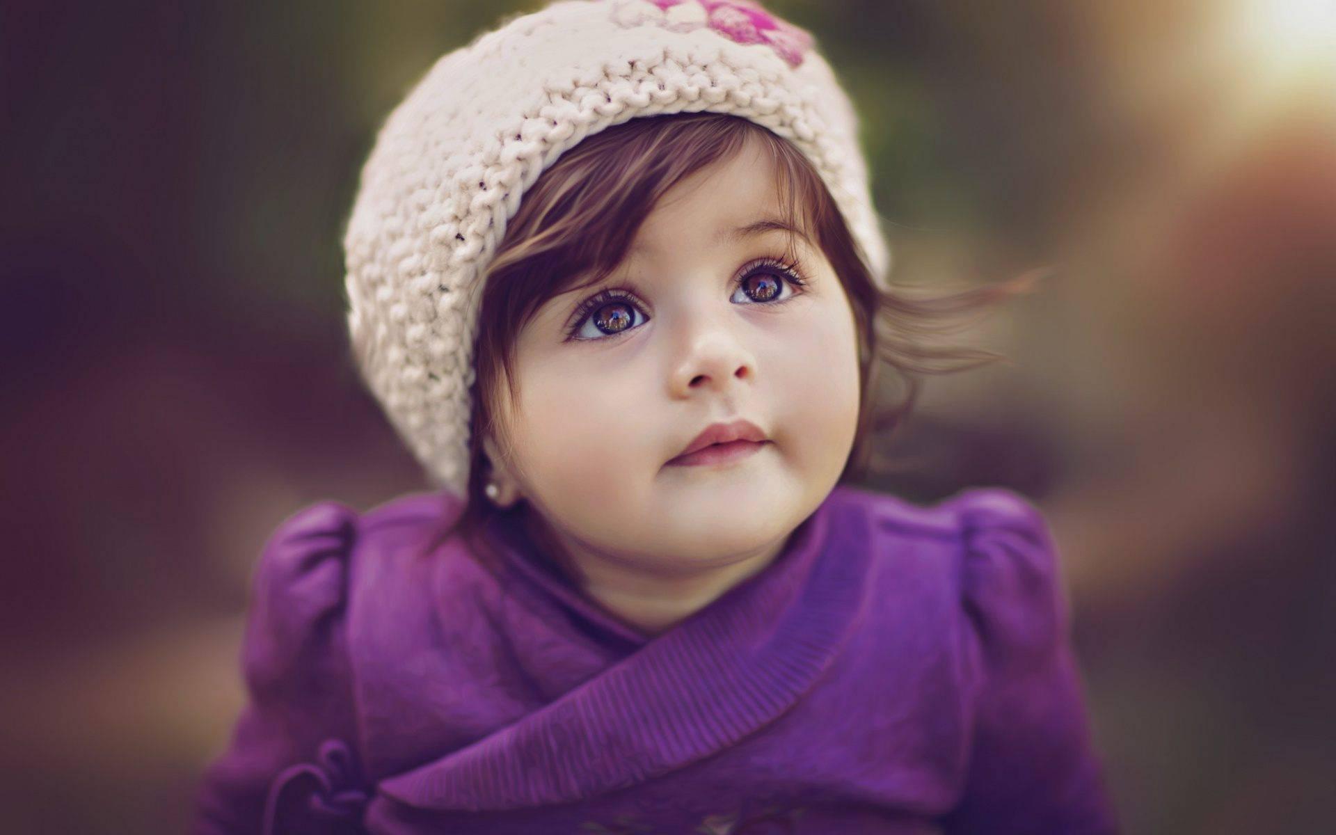 صورة صور بنات صغار حلوين , صور اطفال