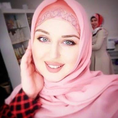 صور الجمال الشيشاني , سحر و رقه جميلات الشيشان