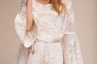 صورة ملابس داخلية للعروس , اجمد كولكشن لانجيرى للعروس فى شهر العسل