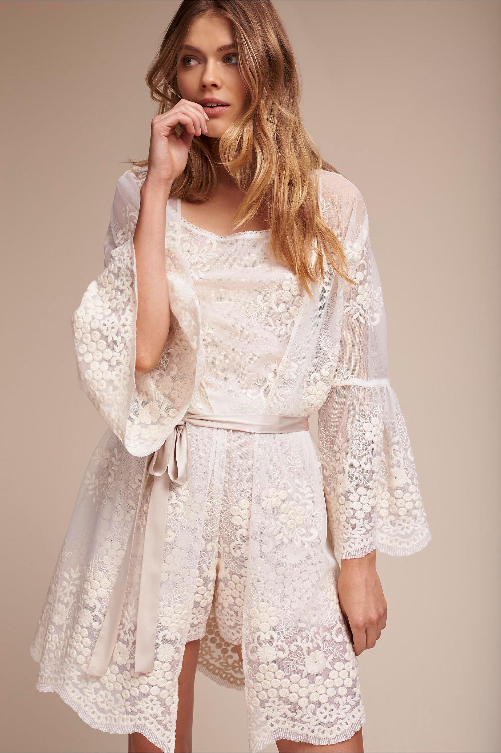 صور ملابس داخلية للعروس , اجمد كولكشن لانجيرى للعروس فى شهر العسل