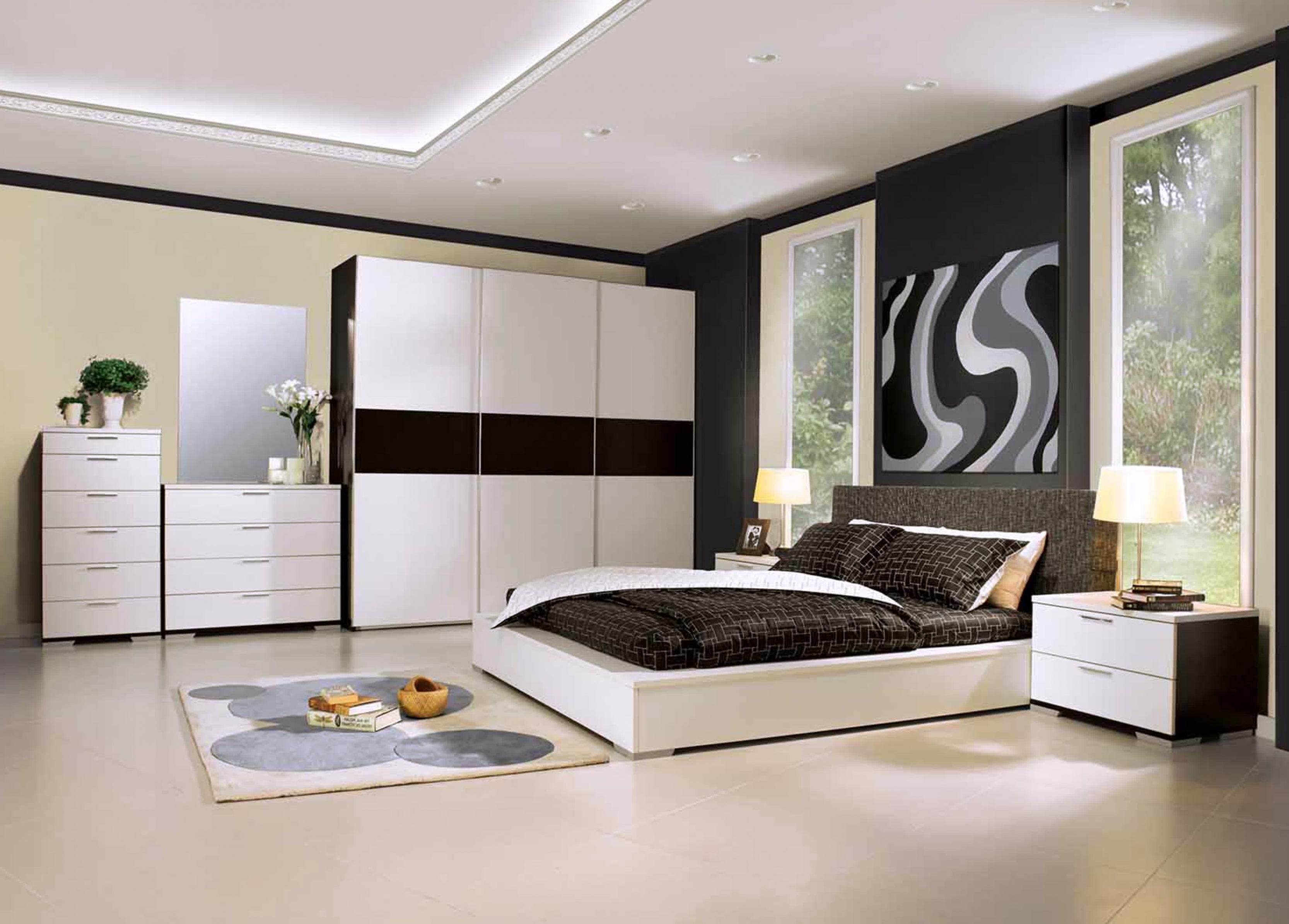 2019 for Jugendzimmer modern design