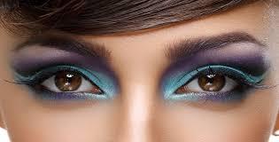 صوره صور عيون حلوه , اجمل عيون العالم فى صور رائعه