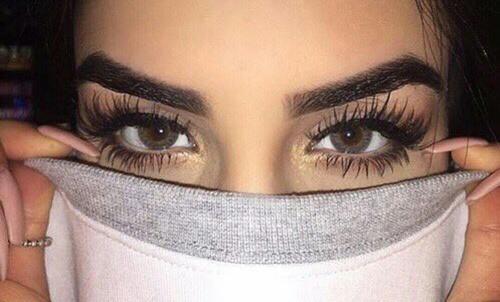 بالصور صور عيون حلوه , اجمل عيون العالم فى صور رائعه 4266 3